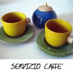 ceramica13