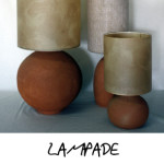 ceramica9