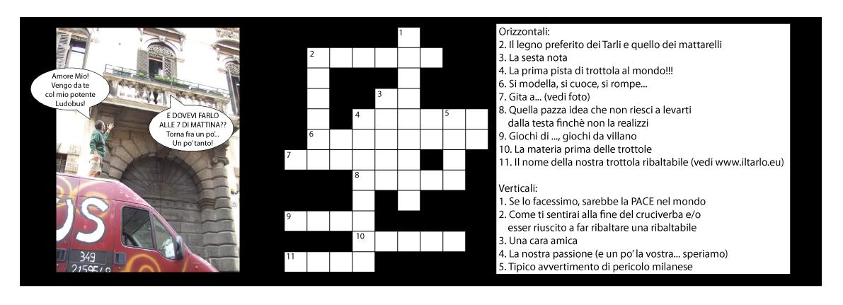 Cruciverba1