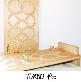 Turbo-Pro