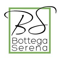 bottega-serena