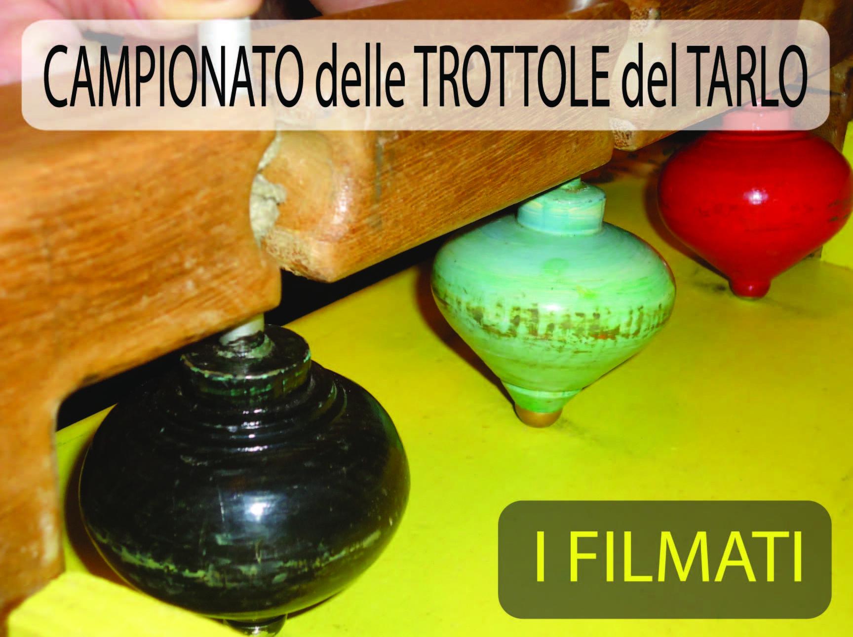 FILMATICMT
