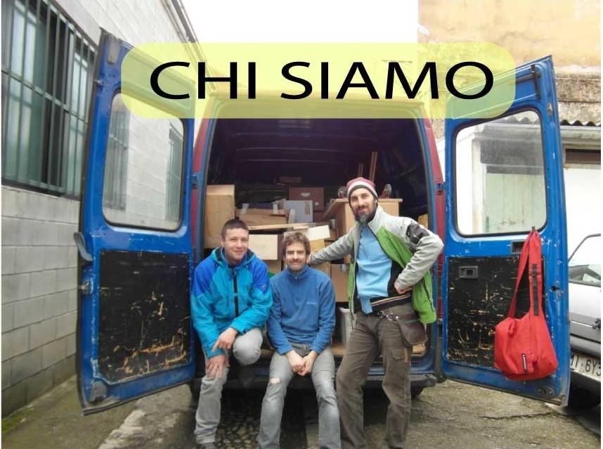 Tarlo_fotofighi