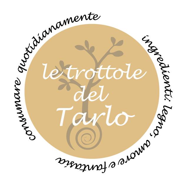 etichetta letrottoledeltarlo-01