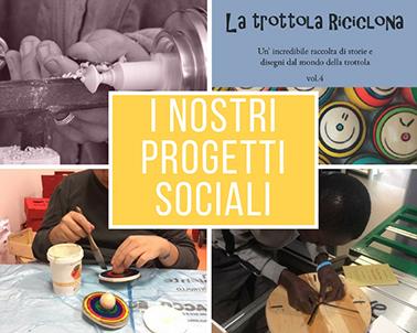 icona progetti sociali